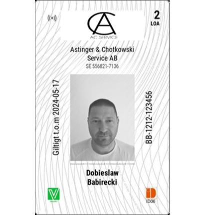 Dobieslaw Babirecki