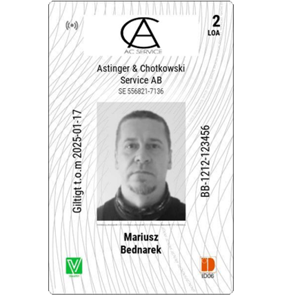 Mariusz Bednarek