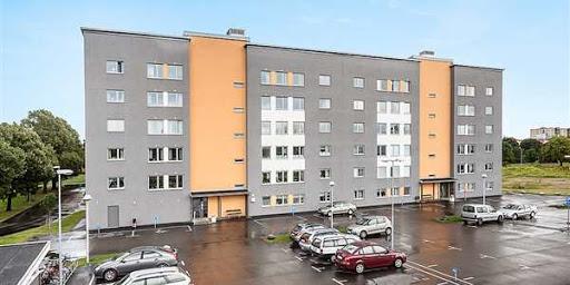 Oxen Kristianstad